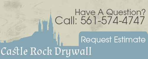 Castle Rock Drywall Co