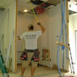 Suspended Ceiling in West Palm Beach