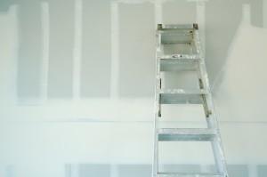 West Palm Beach Drywall Repair
