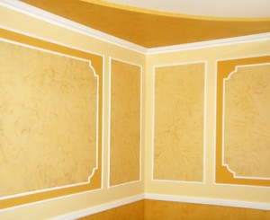 Boca Raton Drywall Repair