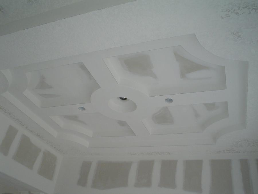 Custom Ceilings Wood Ceiling Ceiling Beams West Palm