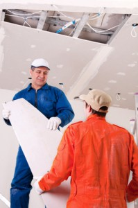 Delray Beach Drywall Repair Contractors