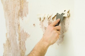 Jupiter Drywall Repair