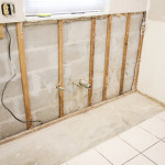 mold damage repair in west palm beach florida