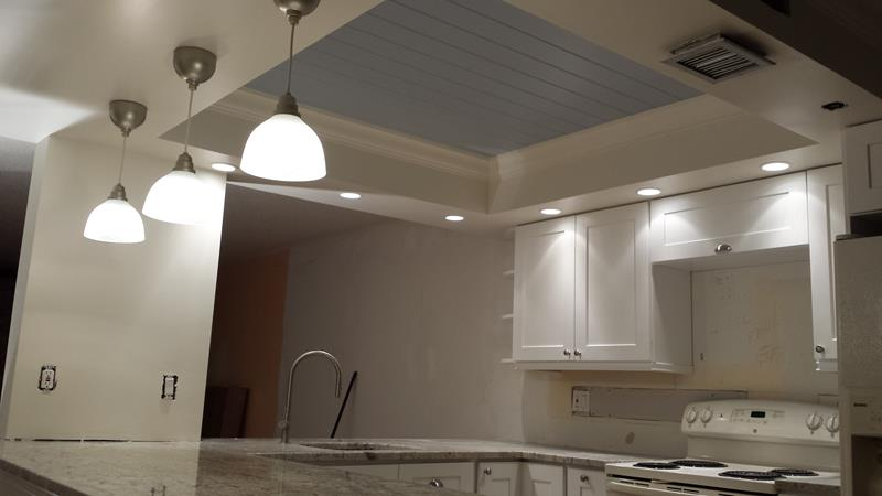 Kitchen Remodeling in Boynton Beach FL